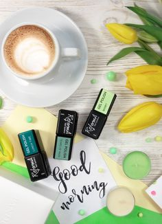 By doing what you love you inspire others to spread their wings and fly 💛 Bright and tender spring gel polishes by ReformA Nail Designs Spring, Nail Supply, Inspire Others, Beauty Essentials, Spring Nails, Gel Polish, Wings, Bright, Photo And Video