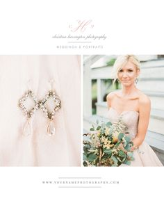 Wedding Photography Magazine - Eucalyptus by Rose Lindo - Issuu Photography Price List, Wedding Photography, Wedding Photographer Prices, Photography Templates, Bridal Show, Lab, Photoshop Elements, Spreads, Fonts