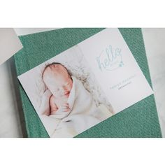 A Business Concierge for the Creative Professional Newborn Birth Announcements, Baby Announcement Cards, Indian Outfits, Hearts, Indian Clothes, Heart, Birth Announcement Cards