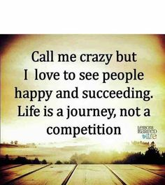 Lessons Learned in LifeCall me crazy. - Lessons Learned in Life Words Quotes, Wise Words, Life Quotes, Passion Quotes, Wise Sayings, Happy Quotes, Success Quotes, Quotable Quotes, Motivational Quotes