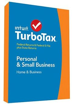 TurboTax Home & Business 2014 Fed + State + Fed Efile Tax Software + Refund Bonus Offer -   - http://www.xeonsoft.net/tax-preparation/turbotax-home-business-2014-fed-state-fed-efile-tax-software-refund-bonus-offer-com/