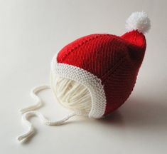 29 Best Santa Costumes Images On Pinterest Xmas