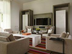 Allen Saunders | Best Interior Designers in Florida #bestinteriordesigners #floridabestinteriordesigners #bestinteriordesignprojects