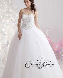 robe de mariee en ligne pas cher (2)