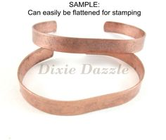 12 antiqued copper bracelet blanks cuff bracelets for stamping, wire wrapping, DIY boho jewelry  #jewelry supplies, #jewellery supplies, #handmade, #scrapbooking seals, #bracelet blanks, #stamping supplies, #filigree, #ring blanks, #diy crafts, #diy jewelry, #jewelry findings,#pendant trays, #bezel,#earring supplies, epoxy stickers, domino jewelry