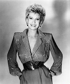 Image detail for -Tammy Wynette Pictures (16 of 28) – Last.fm