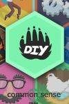 DIY - Website Review