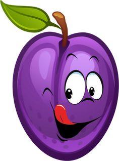 86 idées de Artémotic - Alimentation en 2021 | alimentation, emoticone,  cerise fruit