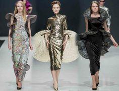 Pierre Cardin, Bohemian, Style, Fashion, Swag, Moda, Fashion Styles, Fashion Illustrations, Boho