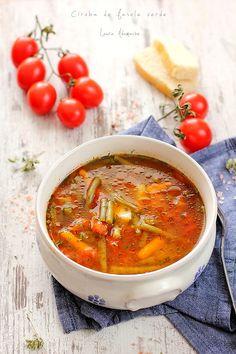 Romanian Food, Ethnic Recipes, Green, Sweet