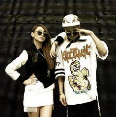 GD&CL - KTZ