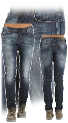 Antony Morato Mens jeans