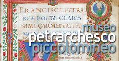 Civico Museo Petrarchesco Piccolomineo – Comune di Trieste