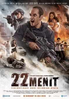 ivan vera mathiri movie torrent free download