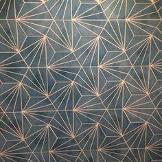 marrakechdesign Sweden