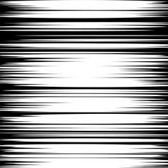 Linhas De Velocidade De Manga Vector Grunge Ray Ilustracao Espaco Preto E Branco Para Explosao De Starburst De Texto No Estilo Manga Ou Pop Art Rapidez Quadri Free Vector Graphics Geometric Lines Psd Background