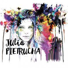 Julia Pietrucha - Parsley