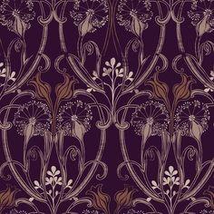 Isabelle - Arles Wallpaper