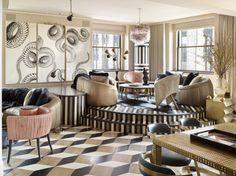 Souffle Sofa by Kelly Wearstler image 4