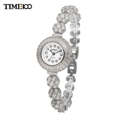 Cheap watch for, Buy Quality watch for women directly from China watch diamond Suppliers: Luxury Unique Ladies Alloy Strap Bracelet Watches Diamond Dial Quartz Women Dress Wrist Watch For Women Cheap Watches, Casual Watches, Women's Watches, Luxury Watches, Best Diamond, Rough Diamond, Diamond Quartz, Diamond Pendant, Diamond Bracelets