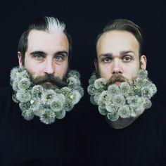 Jonathan Dahl & Brian Delaurenti