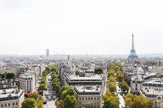 Paris | https://www.instagram.com/tuyetkelly/