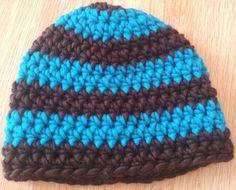 127 Besten Handarbeit Bilder Auf Pinterest Knit Crochet Crochet