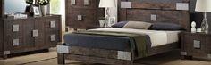 Bedroom Furniture Perth