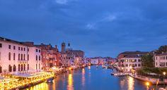 Colorful Venice. by Fabio Sturla on 500px