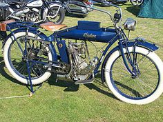 INDIAN (douglr88) Tags: vintage indian motorcycles