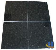 Granite Tiles on floor or stairs