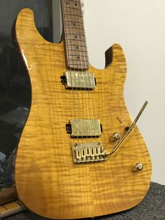 20+ Best ønskeliste images   guitar, electric guitar, cool