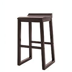 Kitchen island stools
