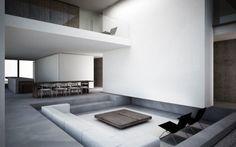 Cai by Govaert & Vanhoutte architectuurburo