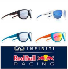 1bf5f8681fdb 2b6f3128512d934b2c30a8ede29f0924--luxury-sunglasses-red-bull.jpg