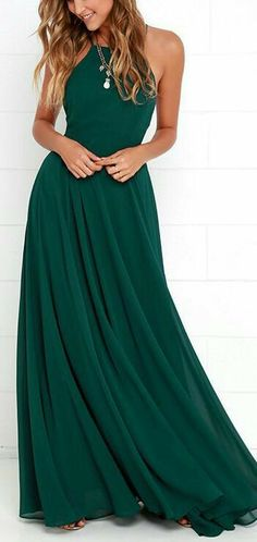 8a2f8f74392 Green Backless Prom Dress,Burgundy Prom Dresses,Long Evening Dresses,Wine  Red Prom Gowns sold by rhythmic. Shop more products from rhythmic on  Storenvy, ...
