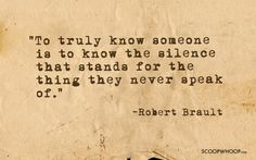 You Will See Love & Life Differently After Reading These Robert Brault Quotes Words Quotes, Wise Words, Me Quotes, Sayings, Qoutes, Suicide Quotes, Amazing Inspirational Quotes, Survivor Quotes, Most Beautiful Words