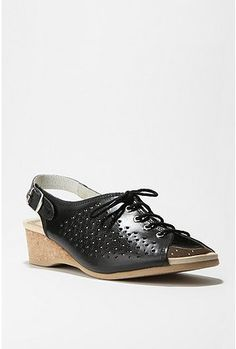 I got the mules last Summer, but I think I might need these for Spring.