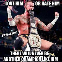 Wrestling Memes, Professional Wrestling, Love Him, Wwe, Champion, Jokes, Funny, Husky Jokes, Memes