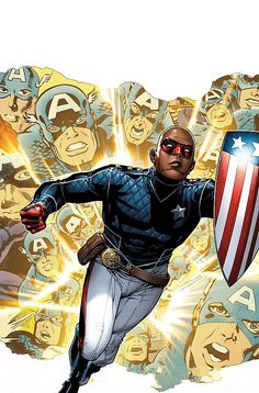 Photo of young avengers for fans of Marvel Comics 7758318 Lego Marvel, Marvel Comics, Marvel Heroes, Marvel Dc, Young Avengers, The Avengers, Black Characters, Marvel Characters, Steve Rogers