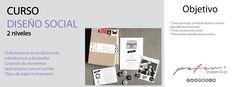 Curso Diseño Social: Lo puedes cursar de forma presencial, virtual u online. Hoy en día es muy importante crear mensajes y la línea de diseño correcta para diferentes #eventos Informes: INBOX / www.pafer.mx info@pafer.mx / paferglez@gmail.com (33) 1043.2070 #pafer #cursos #redes #marketing