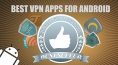 Best Free VPN for Android Reviews and Comparison | TechoMag