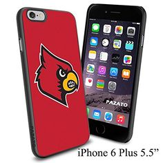 """NCAA American Eagle , Cool iPhone 6 Plus (6+ , 5.5"""") Smartphone Case Cover Collector iphone TPU Rubber Case Black Phoneaholic http://www.amazon.com/dp/B00VVNUIL6/ref=cm_sw_r_pi_dp_04Mmvb0ETVDSR"""