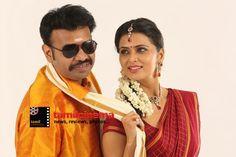 #Takkar Movie Stills   More Stills: http://tamilcinema.com/takkar-movie-stills/  #Premji #MeenakshiDixit