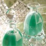 Como fazer shampoo e condicionador caseiro