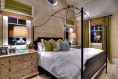 This is from Phillip Jeffries, would need to confirm exact callout with the designer DDF (houzz pro)