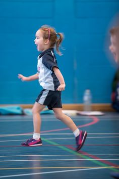 Girls play Rugbytots too. Play, Girls, Sports, Toddler Girls, Hs Sports, Daughters, Maids, Sport