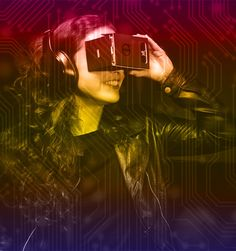 Why Marketers Shouldn't Get Overexcited About Virtual Reality as a Branding Tool | Adweek