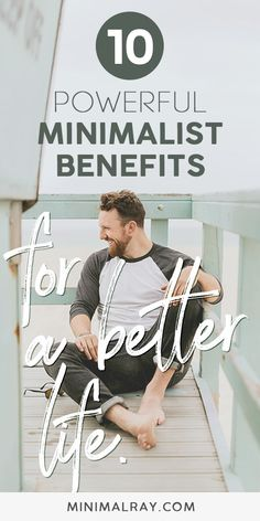 Investing Money, Saving Money, Minimalist Lifestyle, Minimalist Living, Focus On What Matters, Appreciate Life, Making Life Easier, Meaningful Life, Mindful Living