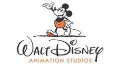 "Walt Disney Animation Studio announces the return of FROZEN in new animated short ""Frozen Fever"""